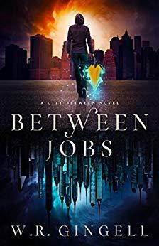 Between Jobs