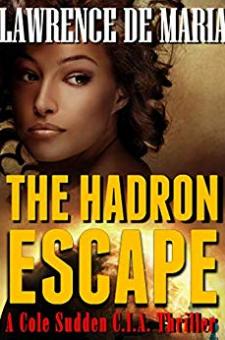 The Hadron Escape