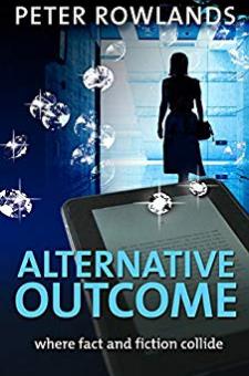 Alternative Outcome