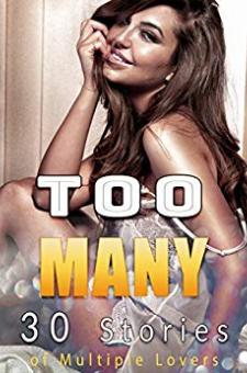 Too Many!