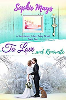 To Love…And Renovate