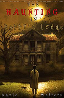 The Haunting in Barry's Lodge