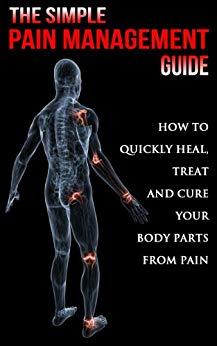 Simple Pain Management Guide