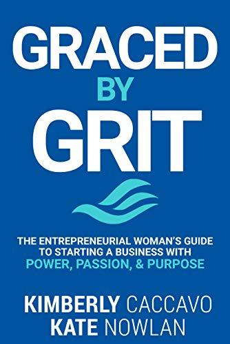 Graced By Grit