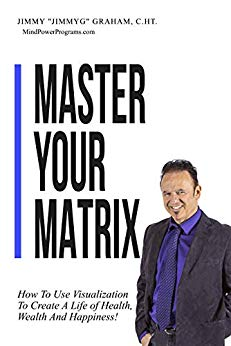Master Your Matrix