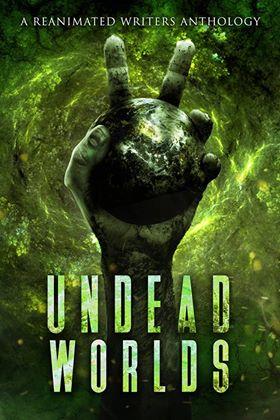 Undead Worlds 2