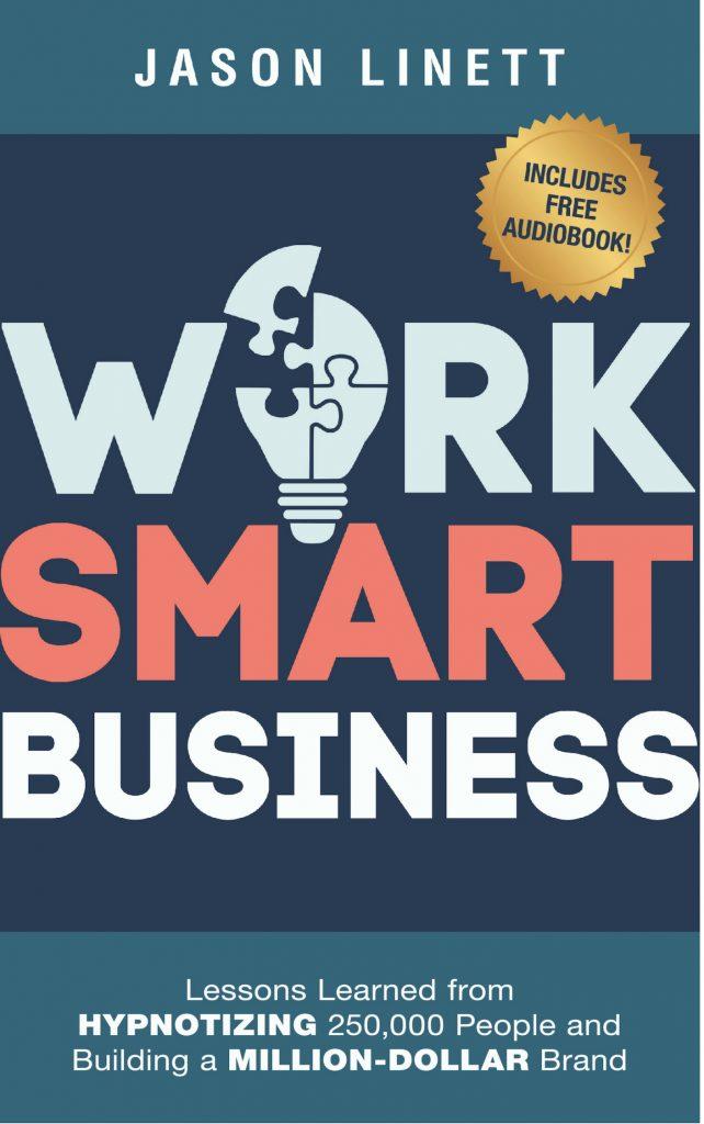 Work Smart Business