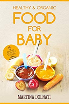 Food For Baby