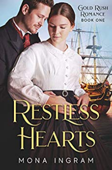 Restless Hearts