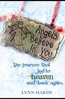Angels Believe in You