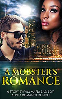A Mobster's Romance