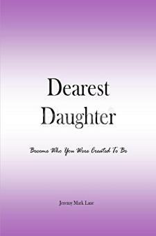 Dearest Daughter