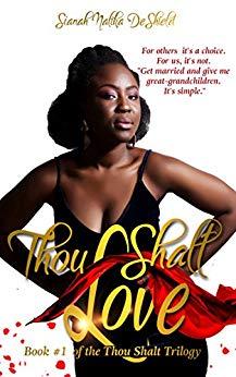 Thou Shalt Love