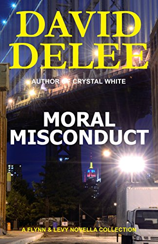 Moral Misconduct