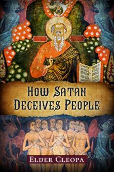 How Satan Deceives People