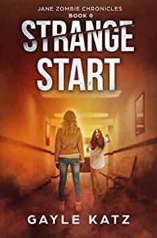 Strange Start