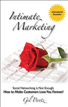Intimate Marketing