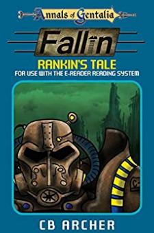 Fallin: Rankin's Tale