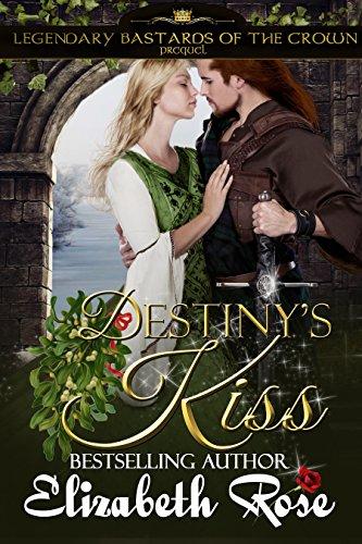 Destiny's Kiss