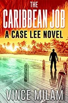 The Caribbean Job