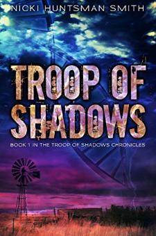 Troop of Shadows