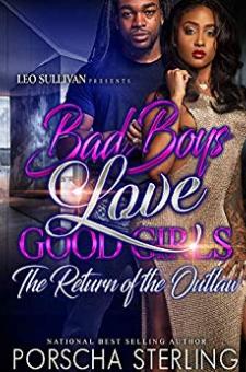 Bad Boys Love Good Girls