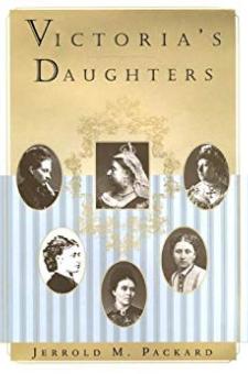 Victoria's Daughters
