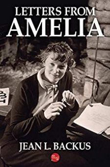 Letters From Amelia