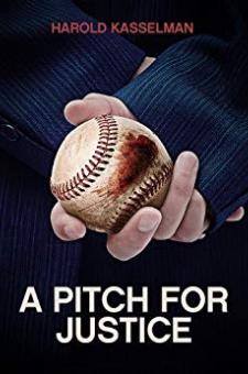 A Pitch for Justice
