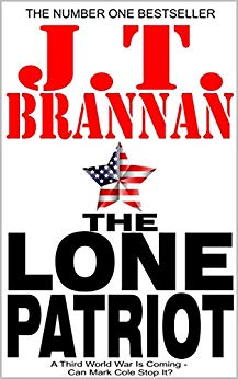 The Lone Patriot