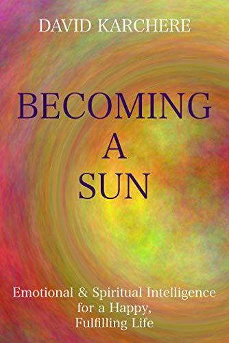 Becoming a Sun