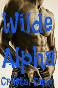 Wilde Alpha