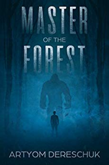Master of the Forest