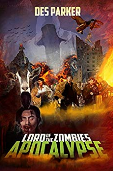 Lord of the Zombies