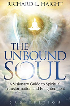 The Unbound Soul