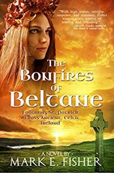 The Bonfires of Beltane