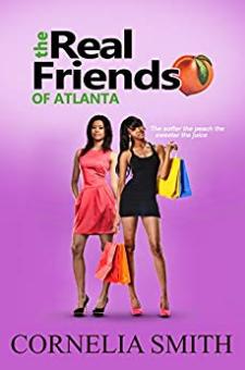 The Real Friends of Atlanta
