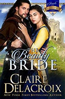 The Beauty Bride