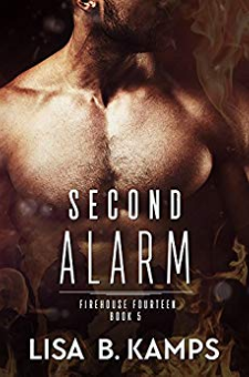 Second Alarm