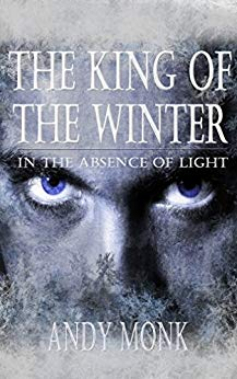 The King of the Winter