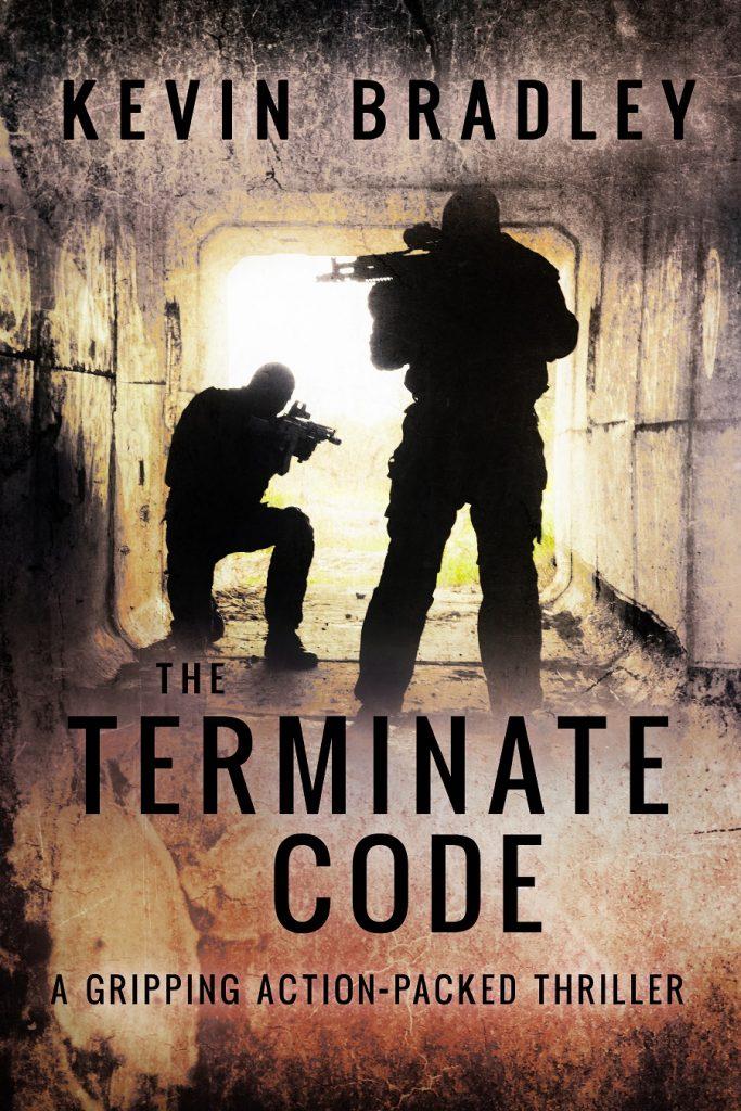 The Terminate Code