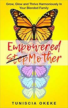 Empowered Stepmother