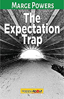 The Expectation Trap