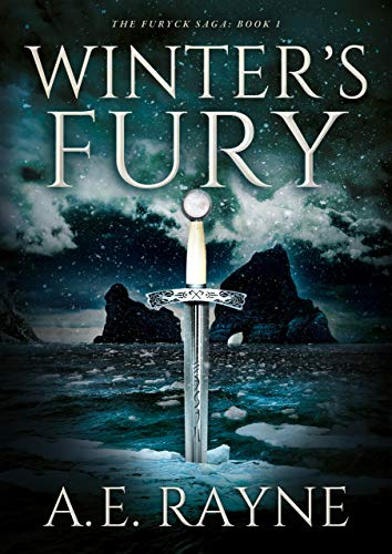 Winter's Fury