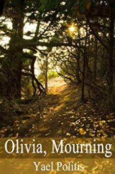 Olivia, Mourning