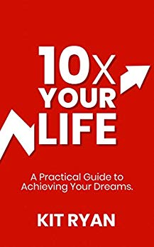 10x Your Life