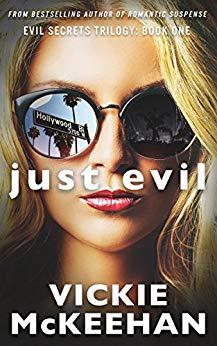 Just Evil