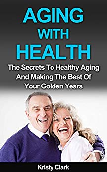 Aging With Health