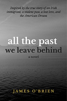 All the Past We Leave Behind