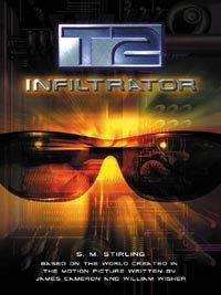 T2 – Infiltrator